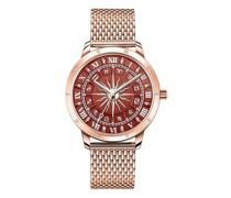 Uhr Watch Glam Spirit Astro