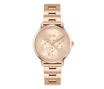 Uhr Prima Watch