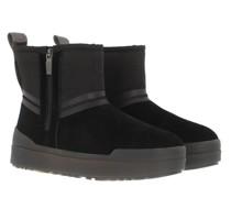 Boots & Stiefeletten Classic Mini