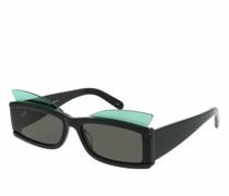 Sonnenbrille CL1905-001 66