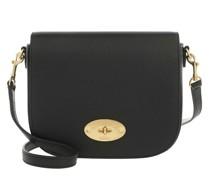 Crossbody Bags Darley Small Bag Leather