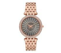 Uhr MK4408 Darci Ladies Watch