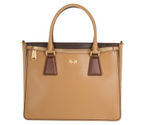 Tasche - Constancia Handbag Brown