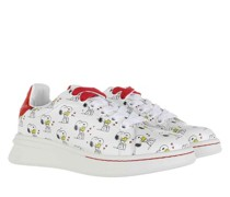 Sneakers Peanuts X Marc Jacobs