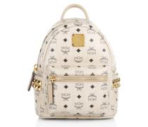 Tasche - Stark Backpack X-Mini Beige
