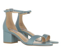 Sandalen & Sandaletten Irenee Sandal