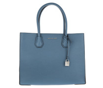 Mercer LG Convertible Tote Denim