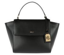 Barclay Umhängetasche Bag Black