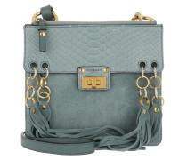 Jane Umhängetasche Bag Cloudy Blue
