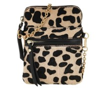 Crossbody Bags Wendy