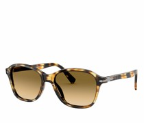 Sonnenbrillen 0PO3244S