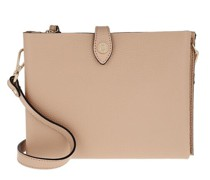Clutches Paloma Clutch