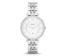 Uhr Watch Jacqueline ES3545