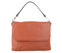 Tasche - Oriente Crossbody Bag Ocher