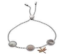 Armband EG3350040 Bracelet Silver