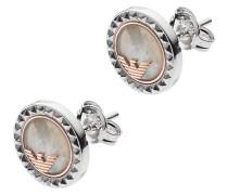 Ohrringe EG3352040 Earring Silver