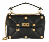 Crossbody Bags Shoulder Bag Leather