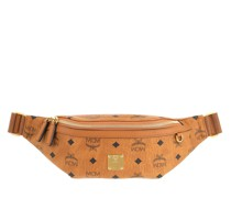 Gürteltasche Fursten Visetos Belt Bag Small Cognac