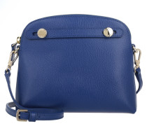 Tasche - Piper Mini Crossbody Blue Laguna