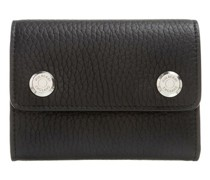 Portemonnaies Small Wallet On Chain