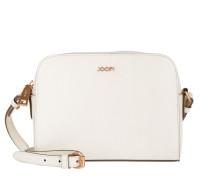 Cloe Umhängetasche Bag Pure Small Offwhite