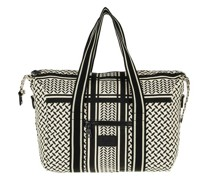 Reisegepäck Small Bag Muriel