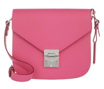 Crossbody Bags Patricia Shoulder Small