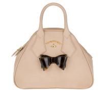 Tasche - Somerset Handle Bag Rose