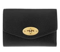 Portemonnaie Darley Continental Wallet
