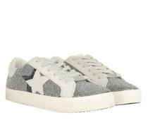 Sneakers Philip-C Sneaker Rhinestone