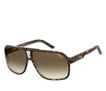 Sonnenbrillen GRAND PRIX 2
