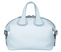 Tasche - Nightingale Small Tote Bleu