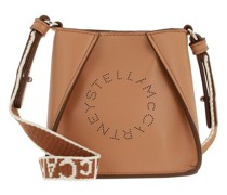 Crossbody Bags Micro Tote Bag Eco Soft Alt Nappa Logo
