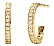 Ohrringe MKC1177AN710 Premium Earrings