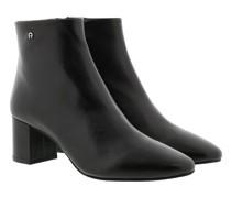 Boots & Stiefeletten Sarah Heel Bootie