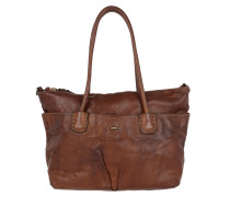 Shopping Bag Grande Tote