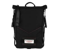 Rucksäcke Downtown Mini Backpack