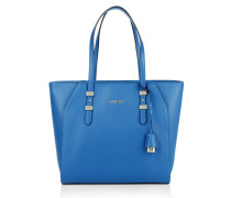 Tasche - Sissi Small Tote Blue