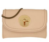 Lois Umhängetasche Bag Small Nude rosa