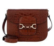 Crossbody Bags Bag Diana Small