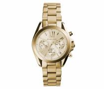 Armbanduhr - Bradshaw Watch Gold-Tone