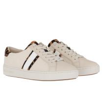 Sneakers Irving Stripe Lace Up Sneaker Ecru