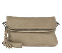 NyalaS7 Umhängetasche Bag Elephant Grey