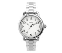 Uhr Standard 34mm
