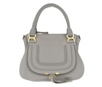 Tote Marcie Medium Shoulder Bag
