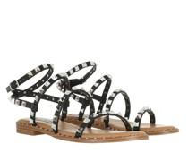 Sandalen & Sandaletten Travel Sandal
