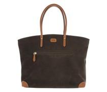 Tote Life Handle Bag