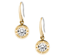 Ladies Brilliance Earrings * Schmuck