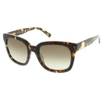 Sonnenbrille - 610S 215 Tortoise