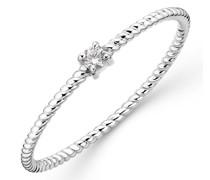 Ring 9K with Diamond